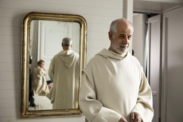 le-confessioni-toni-servillo-3763-600x400