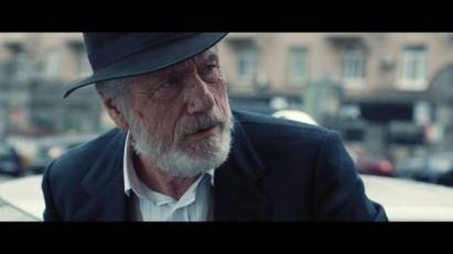 L'ultimo Viaggio Jürgen Prochnow foto dal film 2_mid.jpg